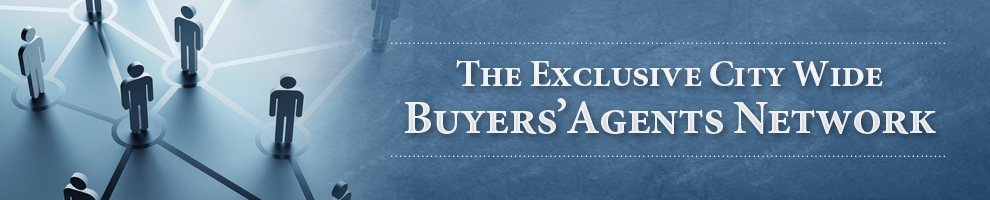 City Wide Buyers Agents Network